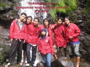 Hublu HMM ITS 2006/2007